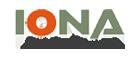 iona-logo